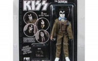 KISS-Demon-Dressed-To-Kill-Color-Suit-8-Inch-Action-Figure-13.jpg