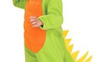 Kids-costume-Dinosaur-Costume-Halloween-Costume-Toddler-2-4t-18.jpg