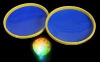 LED-Flashing-Ball-Toss-Game-7.jpg