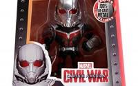 Metals-Marvel-4-inch-Classic-Figure-Antman-M61-33.jpg