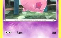 Pokemon-Munna-58-BW-Next-Destinies-Reverse-Holo-9.jpg