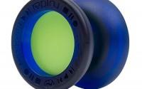Replay-Pro-Dark-Blue-and-Neon-Green-Gentry-Stein-Edition-Yo-Yo-From-The-YOYOFactory-by-Replay-Pro-28.jpg