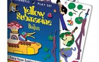 Yellow-Submarine-Magnetic-Playset-37.jpg