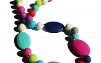 Baby-and-Mommy-Beads-Food-Silicone-Teething-Premium-BPA-free-100-Food-Grade-Nursing-Rainbow-Beads-Giraffe-9.jpg