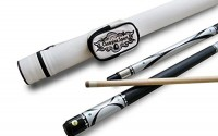 Brand-New-Hot-Sale-Champion-Silver-Billiards-Pool-Cue-White-or-Black-Pool-Case-Billiard-Glove-Retail-Price-159-56-28.jpg