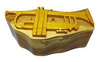 Coastal-Wood-HC119-Handmade-Art-Intarsia-Big-Wooden-Puzzle-Box-Trumpet-32.jpg