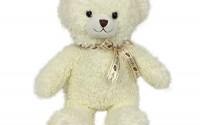Comfy-Hour-13-Sitting-Lovely-Teddy-Bear-Super-Soft-Cuddle-Stuffed-Animal-Plush-Toy-43.jpg