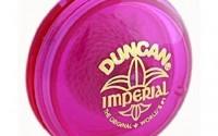 Genuine-Duncan-Imperial-Yo-Yo-Classic-Toy-Pink-40.jpg