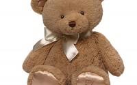 Gund-My-First-Teddy-Bear-Baby-Stuffed-Animal-18-inches-24.jpg
