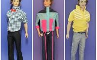 HelloJoy-Lot-3-PCS-Fashion-Handmade-Ken-Doll-Clothes-XMAS-GIFT-19.jpg