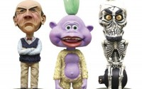 Jeff-Dunham-s-Talking-Bobblehead-Toys-Set-of-3-Peanut-Achmed-Walter-7.jpg