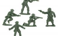 Mini-Green-TOY-Soldiers-U-s-Army-Men-Play-War-Kids-Toys-Boys-14.jpg