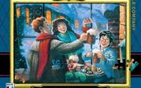 New-York-Puzzle-Company-Harry-Potter-Three-Broomsticks-Mini-100-Piece-Jigsaw-Puzzle-31.jpg