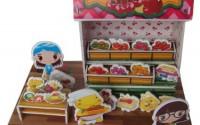 Sidiou-Group-Merry-Puzzle-3D-Puzzle-Fruit-Shop-Theme-Form-Board-25.jpg