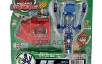 WINGTOK-Blue-Turning-Mecard-Transforming-Robot-Car-Toy-27.jpg