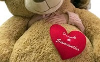 Big-Plush-5-Feet-Tall-Soft-Teddy-Bear-with-Personalized-His-and-Her-Name-Embroidered-on-Heart-18.jpg