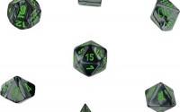 Chessex-Gemini-Black-Grey-w-Green-Polyhedral-7-Dice-Set-CHX26445-27.jpg