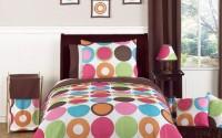 Deco-Dot-Modern-Childerens-and-Teen-3-Piece-Full-Queen-Girls-Bedding-Set-21.jpg