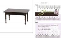 Dollhouse-Table-Walnut-30.jpg