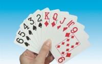 Large-Print-Playing-Cards-Blue-Backs-5.jpg