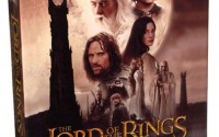 Lord-of-the-Rings-Two-Towers-Board-Game-2.jpg