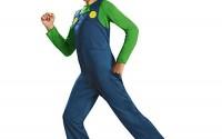 Luigi-Costume-Small-31.jpg
