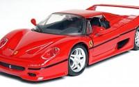 Maisto-1-24-Scale-Assembly-Line-Ferrari-F50-Diecast-Model-Kit-21.jpg