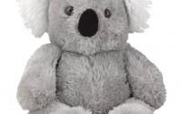 Melissa-Doug-Sidney-Koala-Bear-Stuffed-Animal-5.jpg