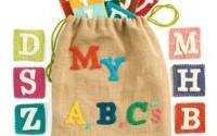 My-ABC-s-Children-s-Alphabet-Game-24.jpg