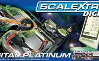 Scalextric-1-32-Digital-Platinum-Race-Set-16.jpg