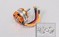 Turnigy-D3530-14-1100KV-Brushless-Outrunner-Motor-by-Turnigy-48.jpg
