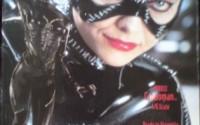 Batman-Returns-Catwoman-1-6th-Scale-Vinyl-Model-Kit-HORO32-36.jpg