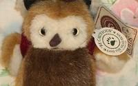 Boyds-Stuffed-Owl-Lester-Mchootle-4-5-Plush-11.jpg