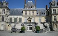 Chateau-Fontainebleu-France-Puzzle-by-Wonderful-World-23.jpg