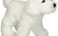 Douglas-Cuddle-Toys-4078-Dandelion-Puff-Bichon-8-Inches-20cm-30.jpg