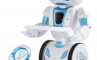 Hi-Tech-2-4GHz-Wireless-Remote-Control-Toys-Smart-Robot-Interactive-Robot-for-Kids-Children-Girls-Boys-30.jpg