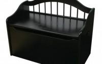 KidKraft-Limited-Edition-Toy-Box-Black-8.jpg