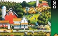 MasterPieces-Farm-Life-1000-Piece-Puzzle-Folk-Festival-Collection-11.jpg