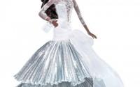 Mattel-Barbie-Collector-Holiday-Doll-AA-8.jpg