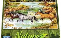 Nature-Jigsaw-Puzzle-Running-Free-Tetons-1000-Pieces-6.jpg