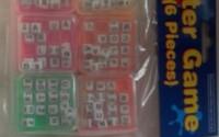 Plastic-Letter-Game-49.jpg