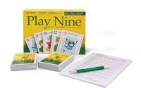 Play-Nine-The-Card-Game-of-Golf-1.jpg