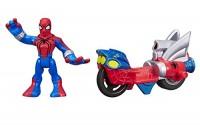 Playskool-Heroes-Marvel-Super-Hero-Adventures-Spider-Man-Figure-with-Web-Racer-Vehicle-25.jpg