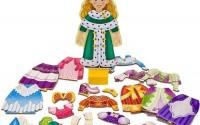 Princess-Elise-Magnetic-Dress-Up-6.jpg