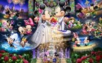 Tenyo-Disney-Eternal-Oath-Wedding-Dream-Jigsaw-Puzzle-2000-Piece-36.jpg