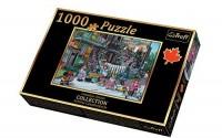Trefl-Pauline-Paquin-Alley-Fun-Jigsaw-Puzzle-1000-Piece-by-Trefl-22.jpg