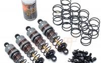 Yeah-Racing-Shock-Gear-60mm-Damper-Set-For-1-10-RC-Off-Road-Car-DSG-0060GM-11.jpg