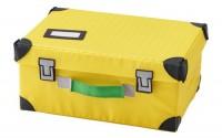 Amazing-FLYTTBAR-Toy-trunk-Yelow-13-¾x9-¾x6-9.jpg