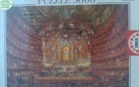 Festa-in-teatro-a-Roma-1747-Giovanni-Paolo-Pannini-3000-piece-Educa-Jigsaw-Puzzle-0.jpg
