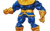 Marvel-Universe-Series-5-Action-Figure-10-Thanos-3-75-Inch-22.jpg